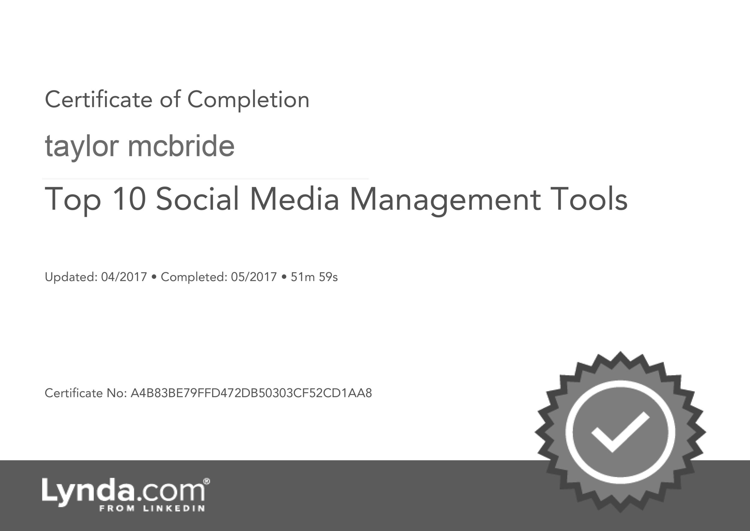 Social-Media-Management-Tools