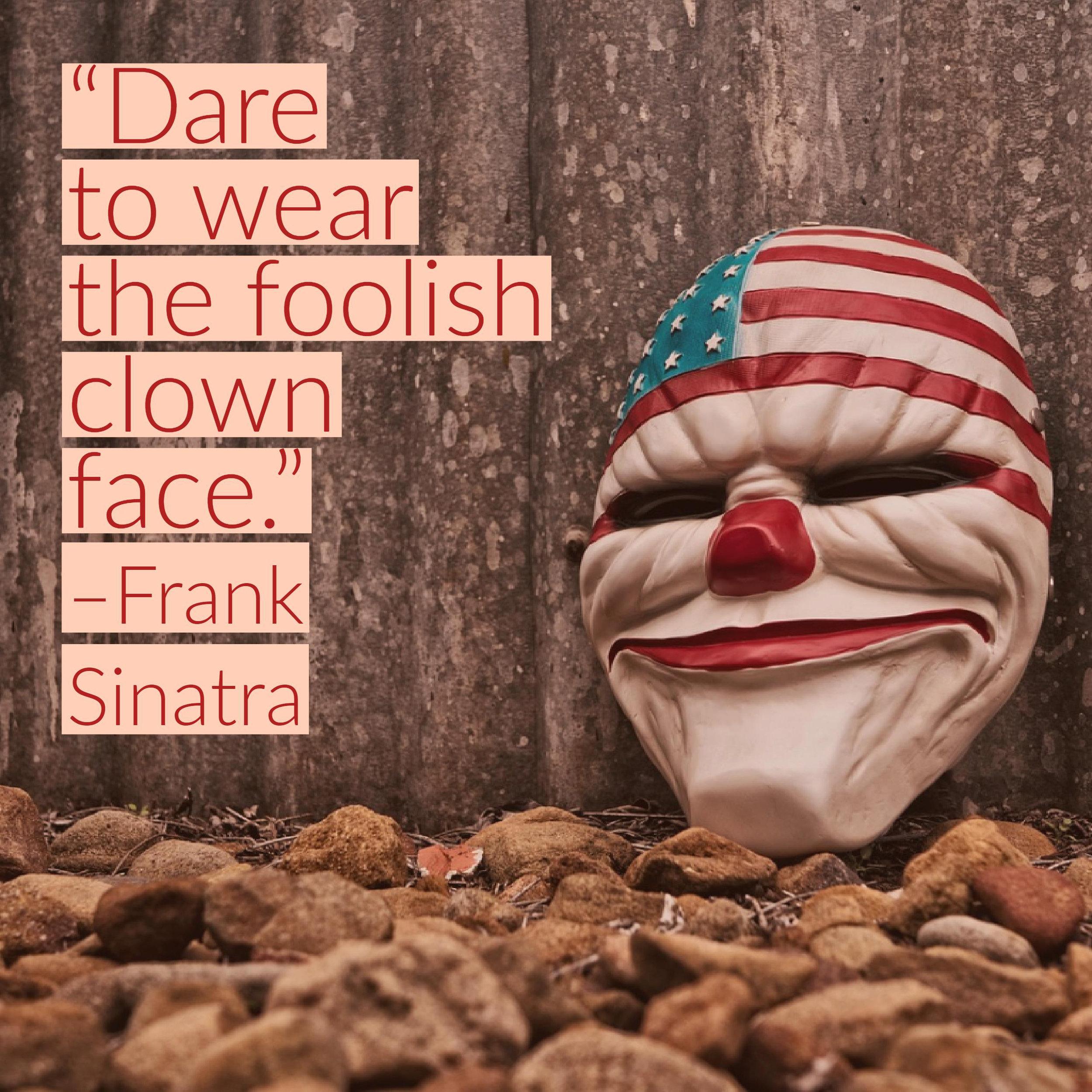 Frank-Sinatra-Meme