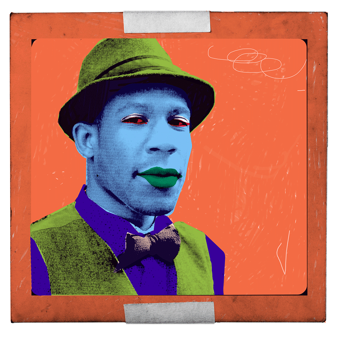 2-Dashes-of-Warhol.png