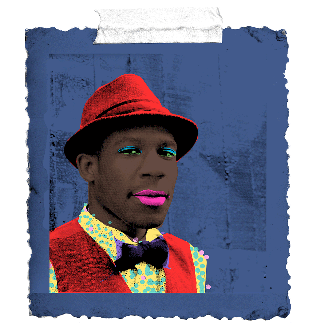 4-Dashes-of-Warhol.png