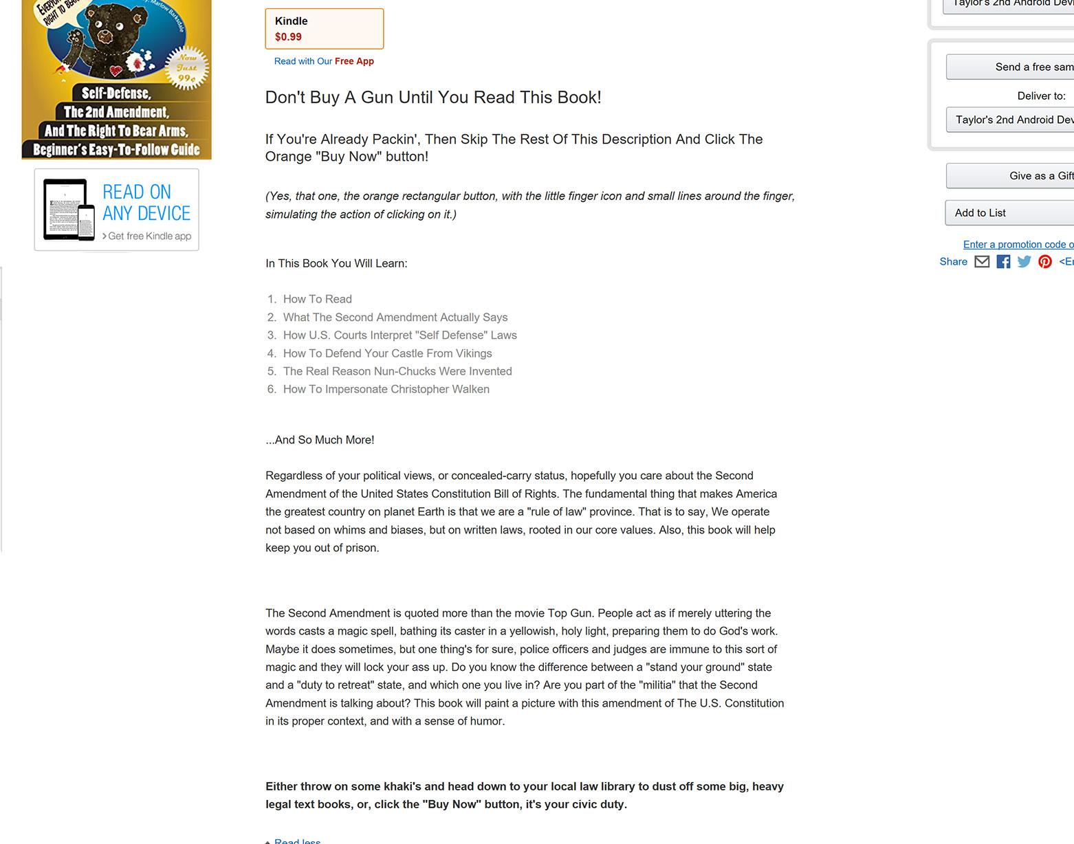 PD-Book-Description-Screen-Shot.jpg
