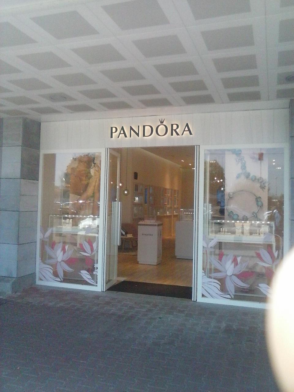 Pandora4.jpg