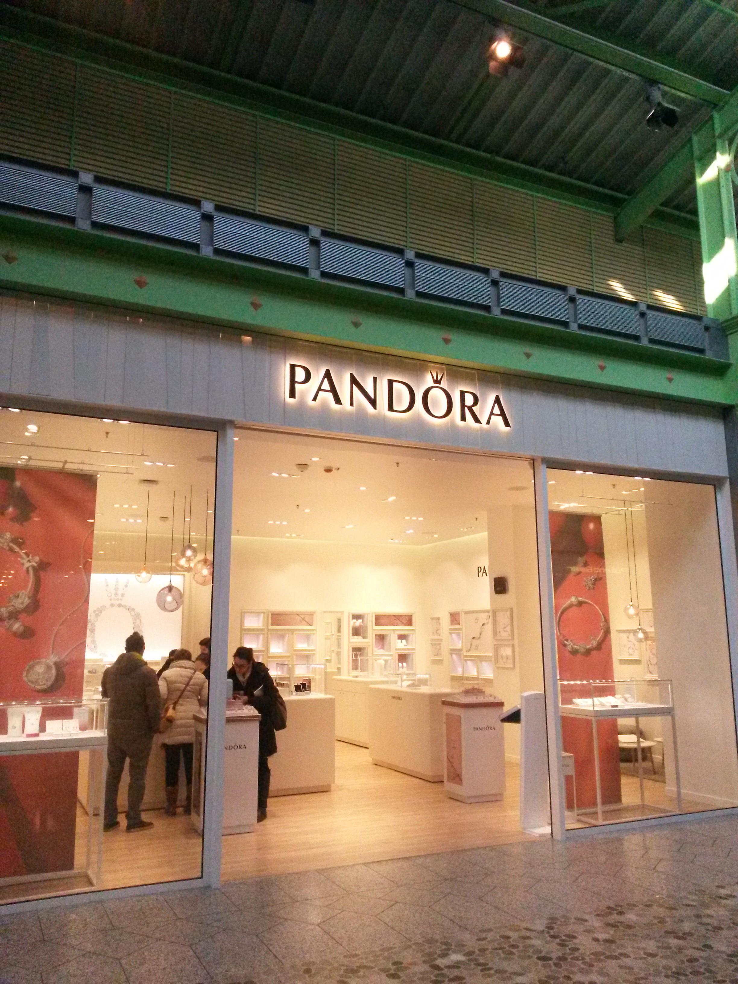 Pandora5.jpg