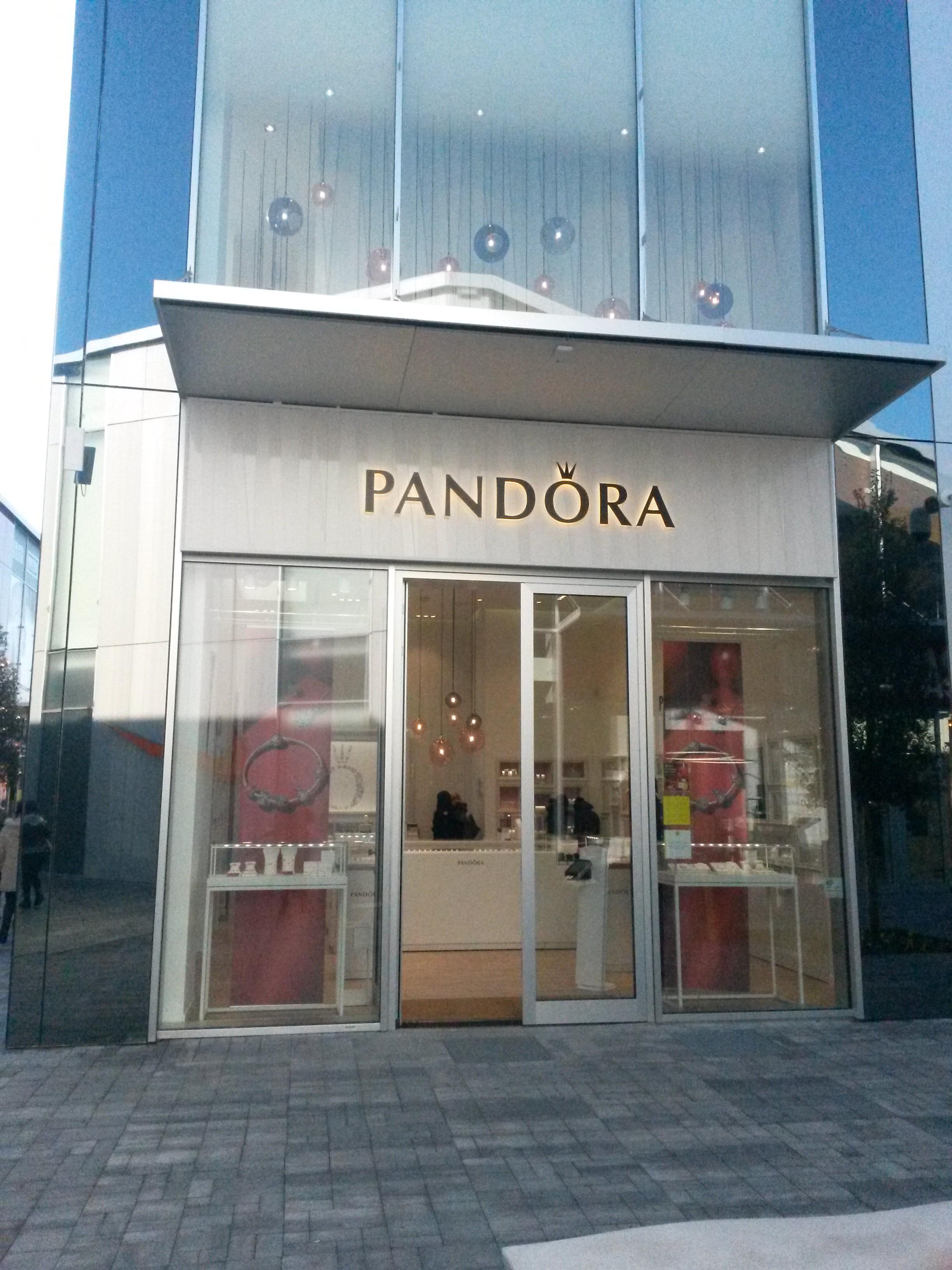 Pandora6.jpg