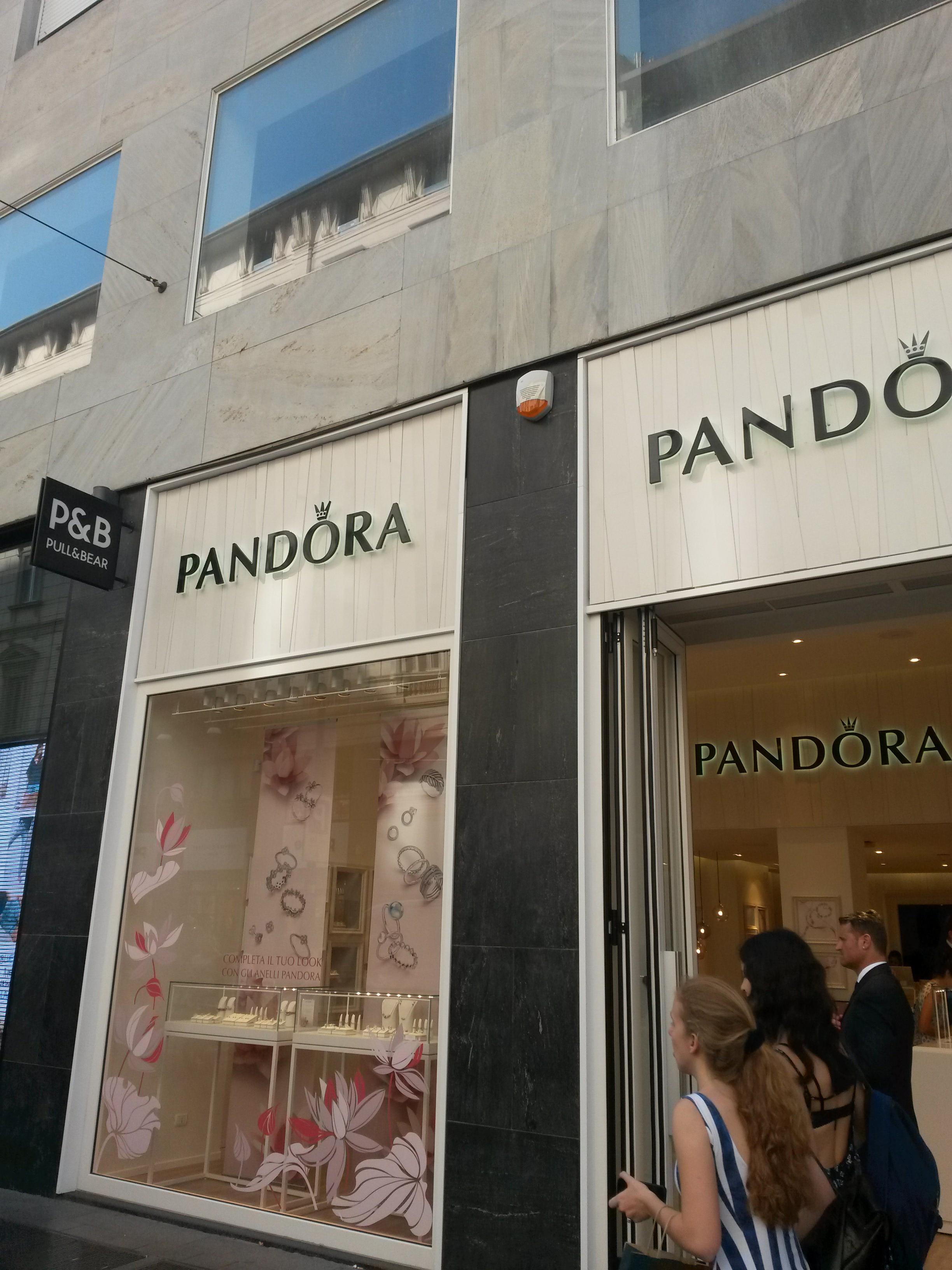 Pandora7.jpg