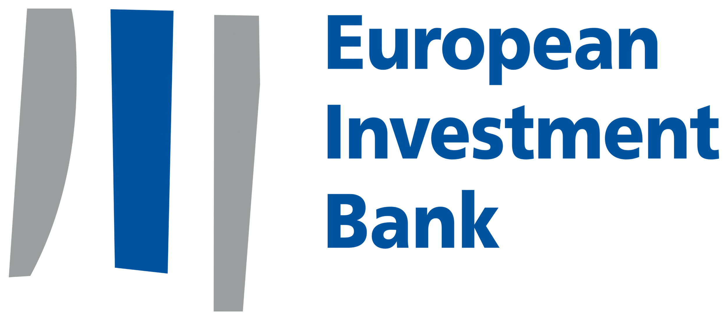 european_investment_bank_logo_0.png