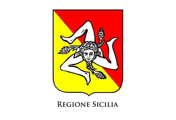 Regione-Sicilia.jpg