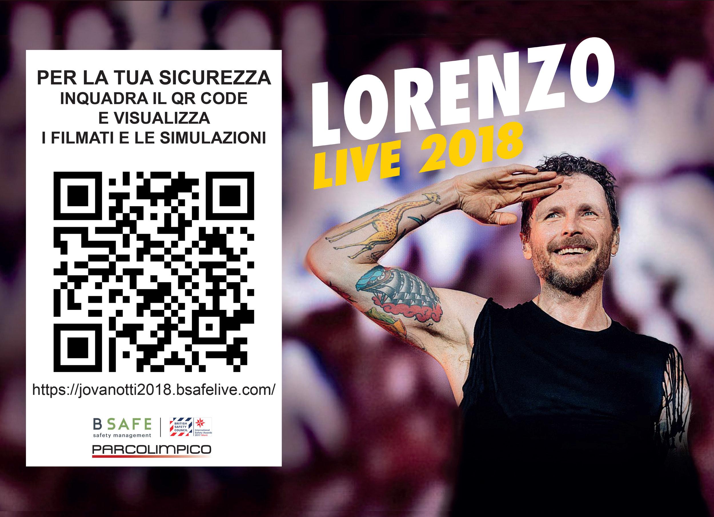 Lorenzo Live 2018.jpg
