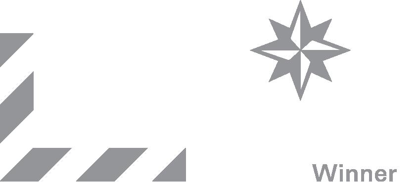 2018_BSC_ISA_winner_logo_on_black_bw.png
