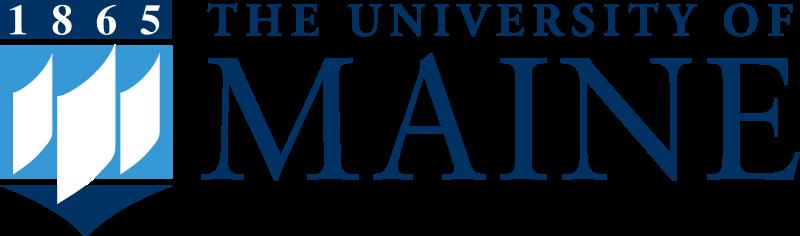 UMaine_logo