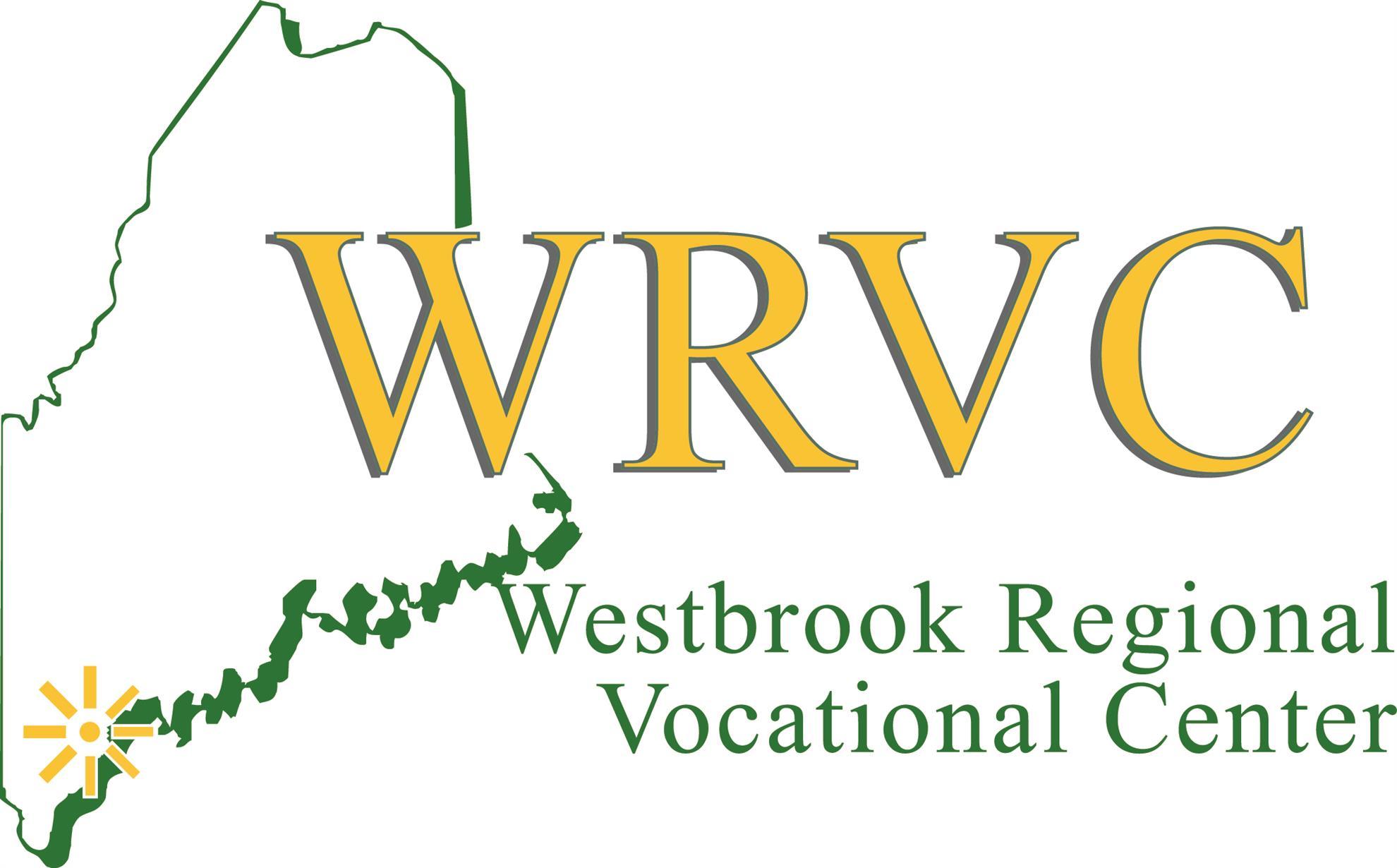 WRVC_logo