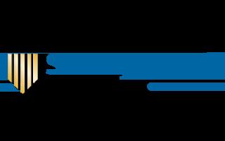 SJC_logo