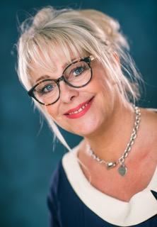 Dawn McCarthy-Simpson.jpeg