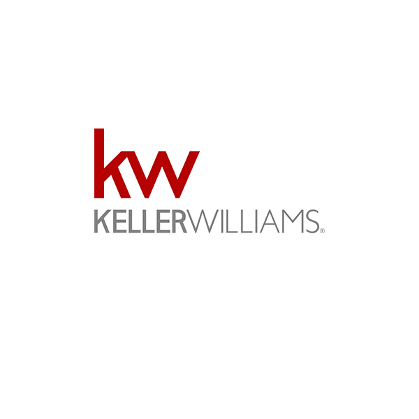 kwwebsitelogo.png
