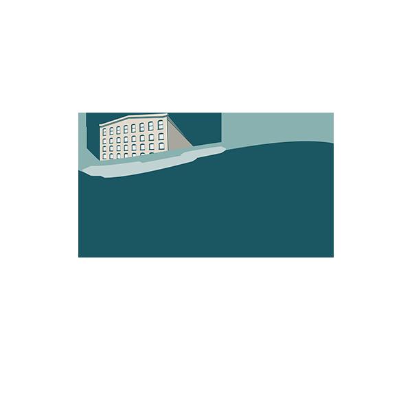 Millwebsitelogo.png