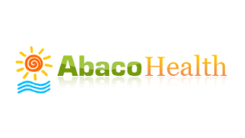 Copy of Abaco Health