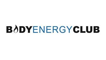 Copy of Body Energy Club