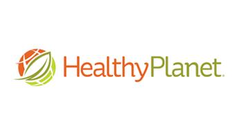 Copy of Healthy Planet Canada
