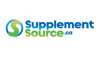supplement-source-16x9.png