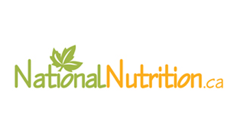 Copy of National Nutrition