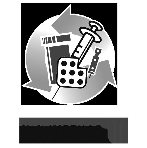 HPSA_logo_eng-BW.png