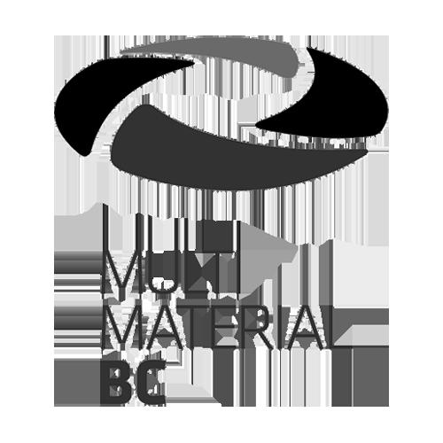 MMBC_Logo-BW.png