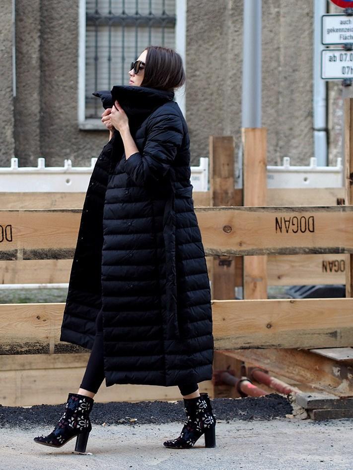 puffer-jacket-oversize-down-coat-hallhuber-streetstyle-berlin-fashion-blogger-girl.jpg