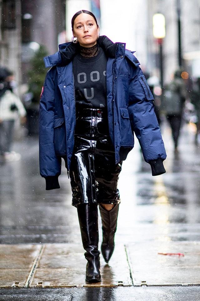 New-York-Fashion-Week-Fall-2017-Street-Style-3.jpg
