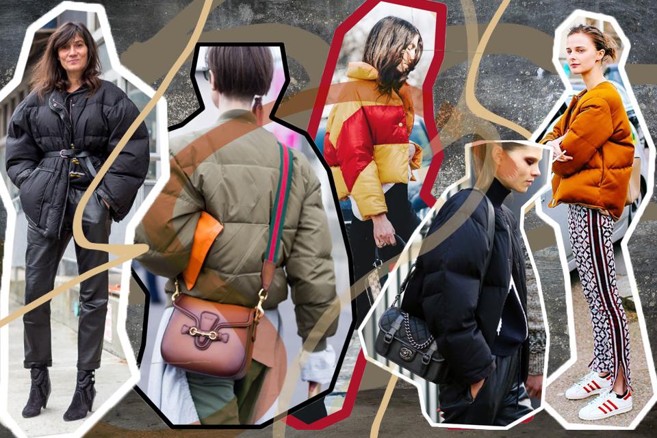 duo-gigs-street-style-puffer-down-jacket-3.jpg