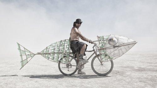 fish-bike-dust-playa.jpg