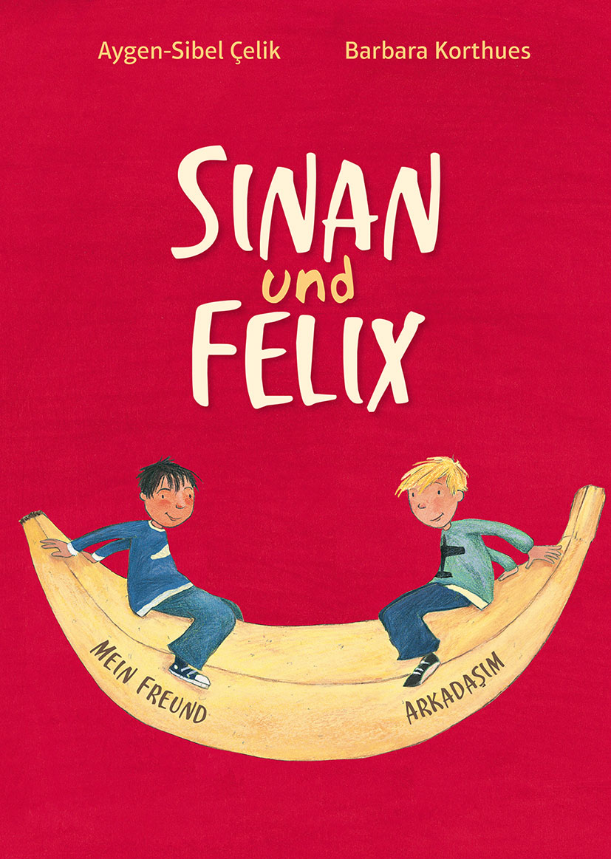 Sinan&Felix-I_Titel_web.jpg