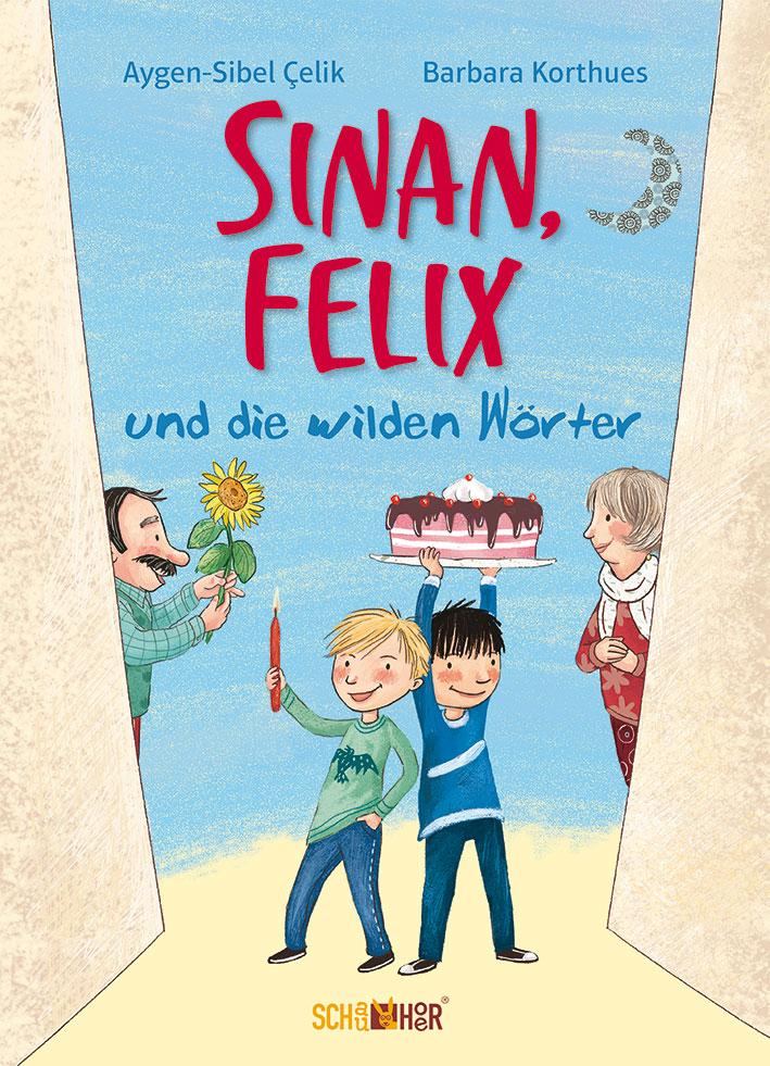 Sinan&Felix-II_Titel_web.jpg