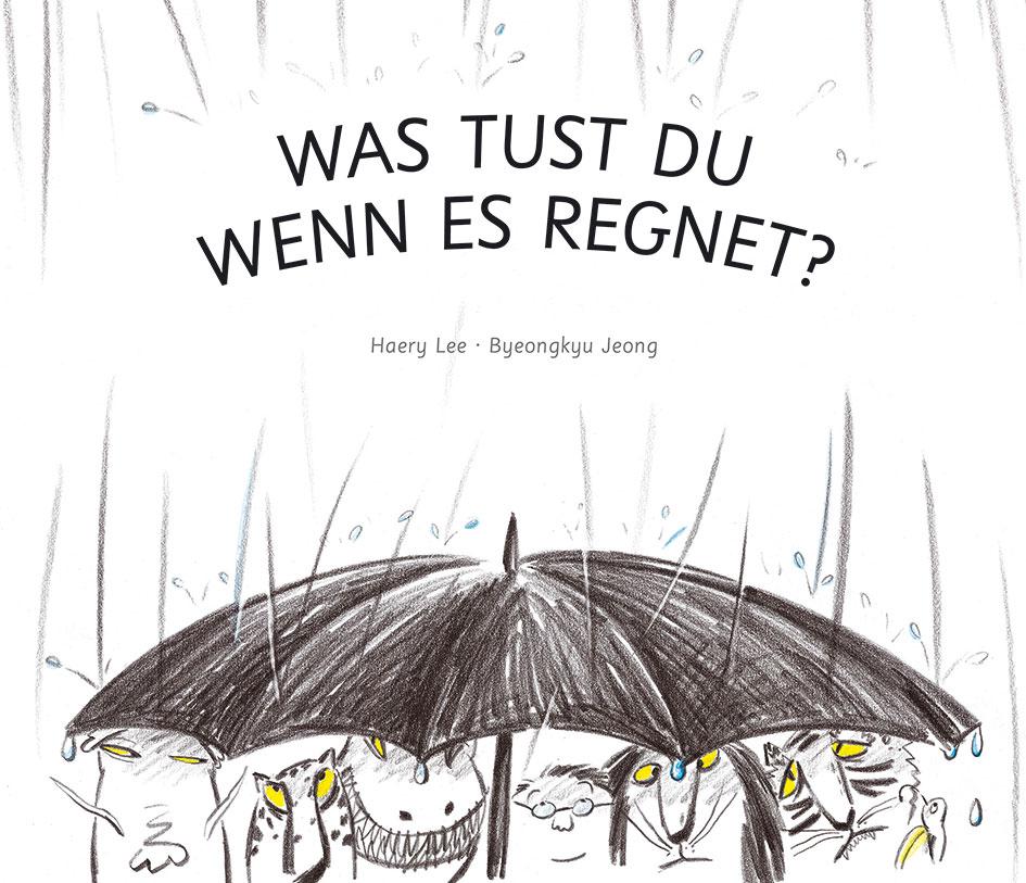 rainbook_cover_web.jpg
