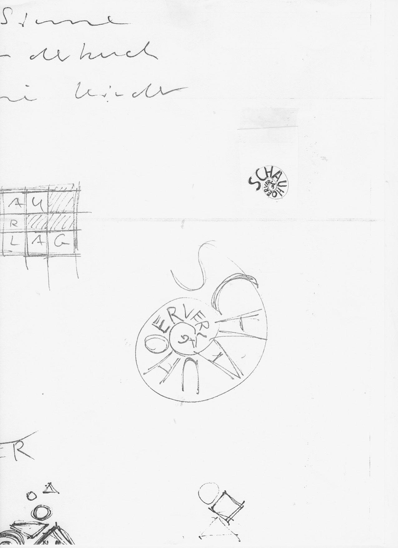 UweSteinmayer:AtelierAmSee:SchauHoerVerlag:Skizze-1.jpg