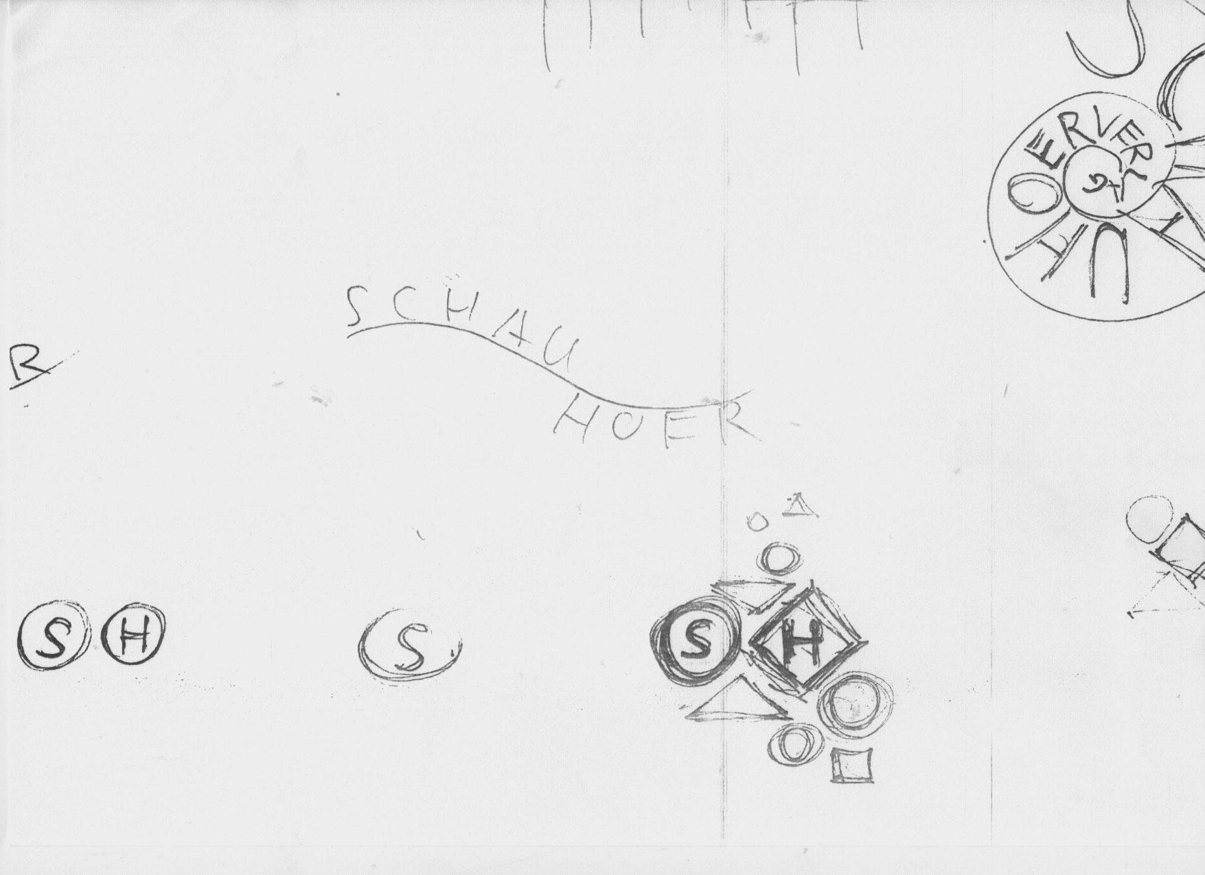 UweSteinmayer:AtelierAmSee:SchauHoerVerlag:Skizze-3.jpg.jpg