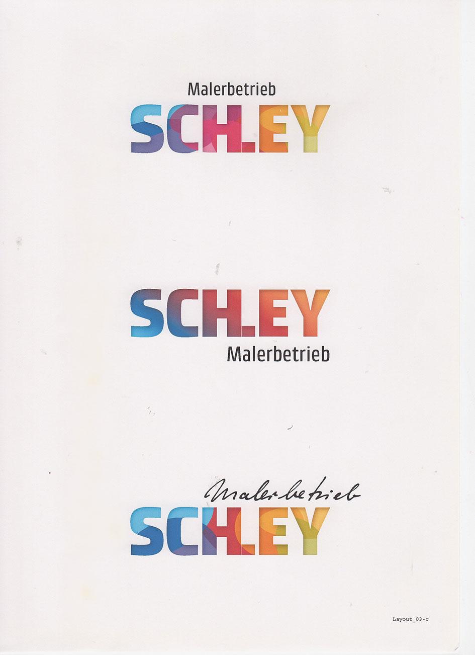 UweSteinmayer:AtelierAmSee:MalerbetriebSchley:Skizze-8.jpg