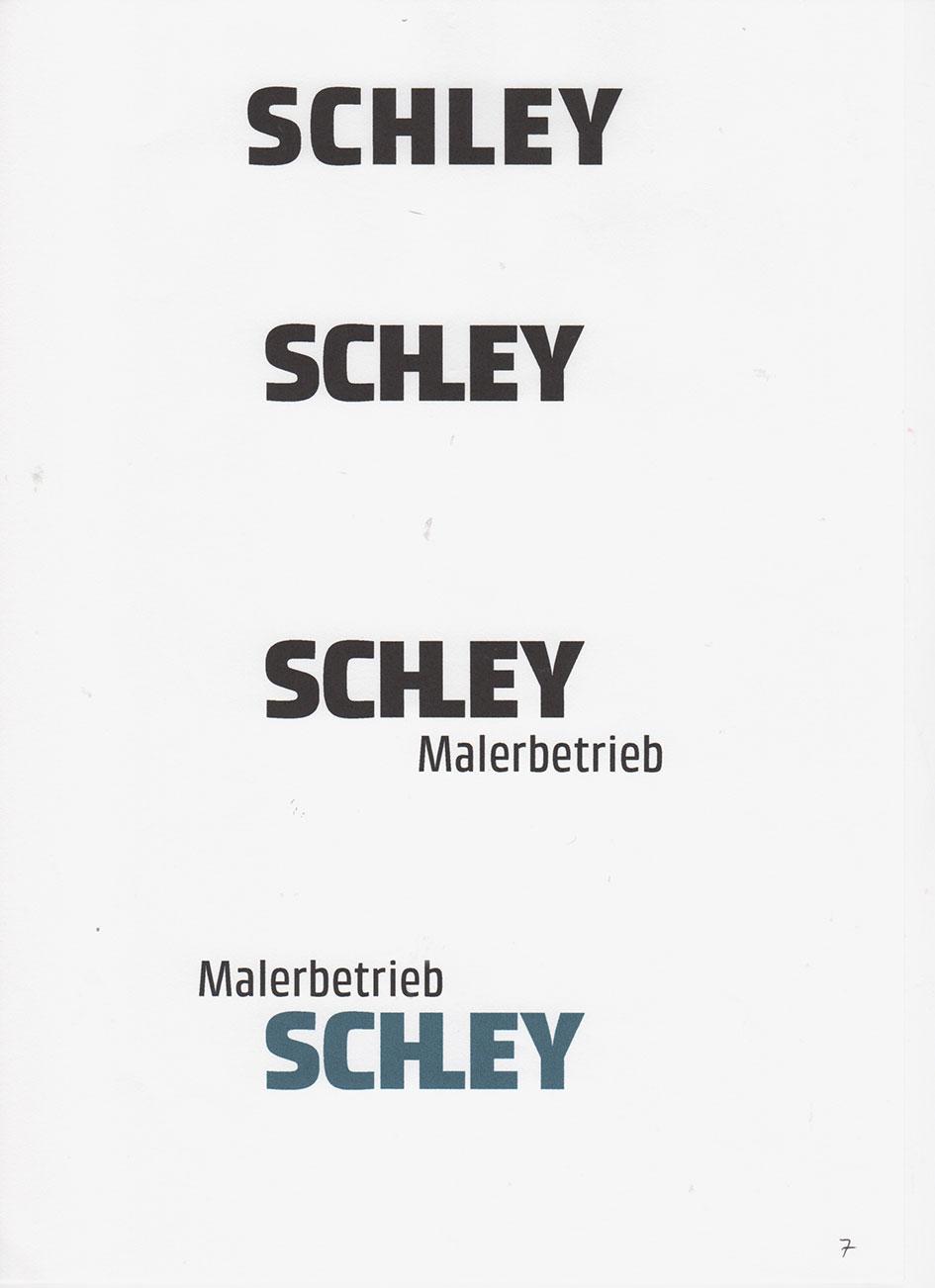UweSteinmayer:AtelierAmSee:MalerbetriebSchley:Skizze-9.jpg