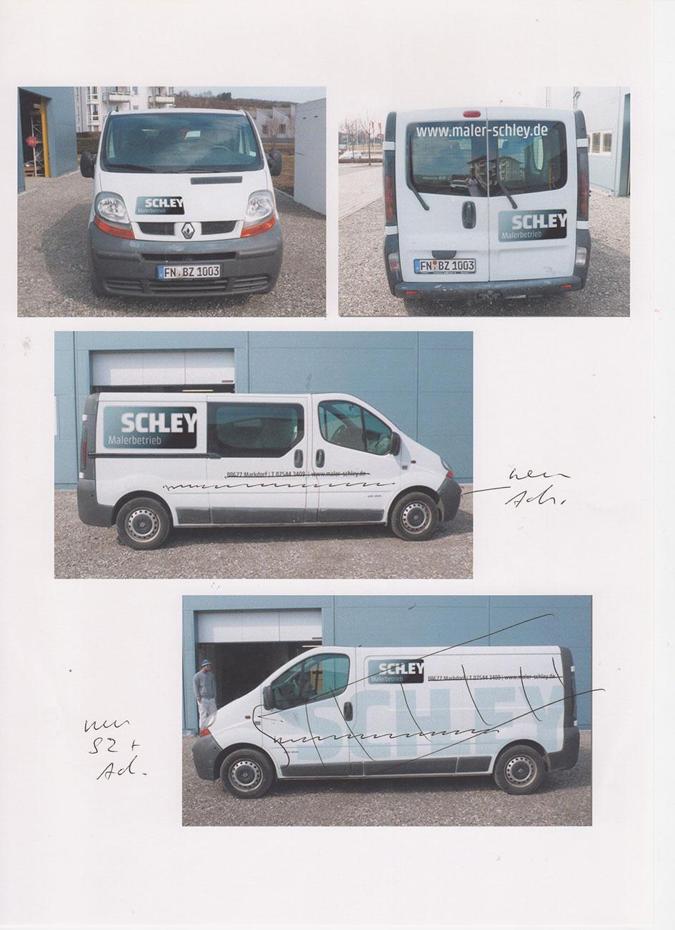 UweSteinmayer:AtelierAmSee:MalerbetriebSchley:Fuhrpark-1.jpg