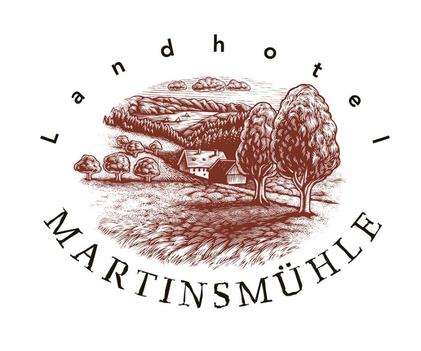 UweSteinmayer:AtelierAmSee:Martinsmuehle:Logo.jpg
