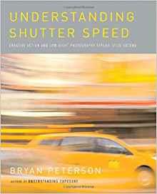 Shutter_Speed.jpg