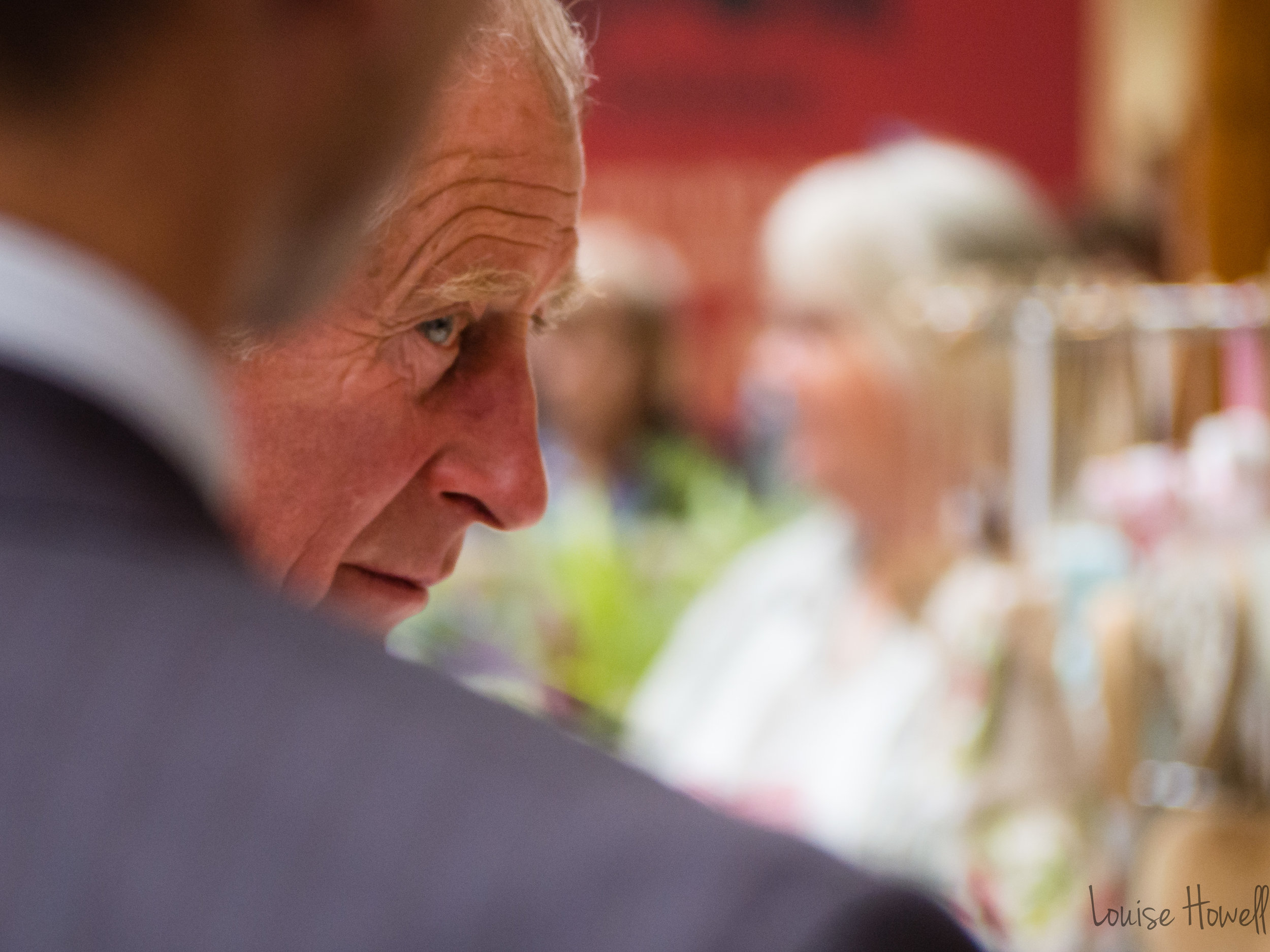 Prince_Charles-LouiseHowell-7200007.jpg