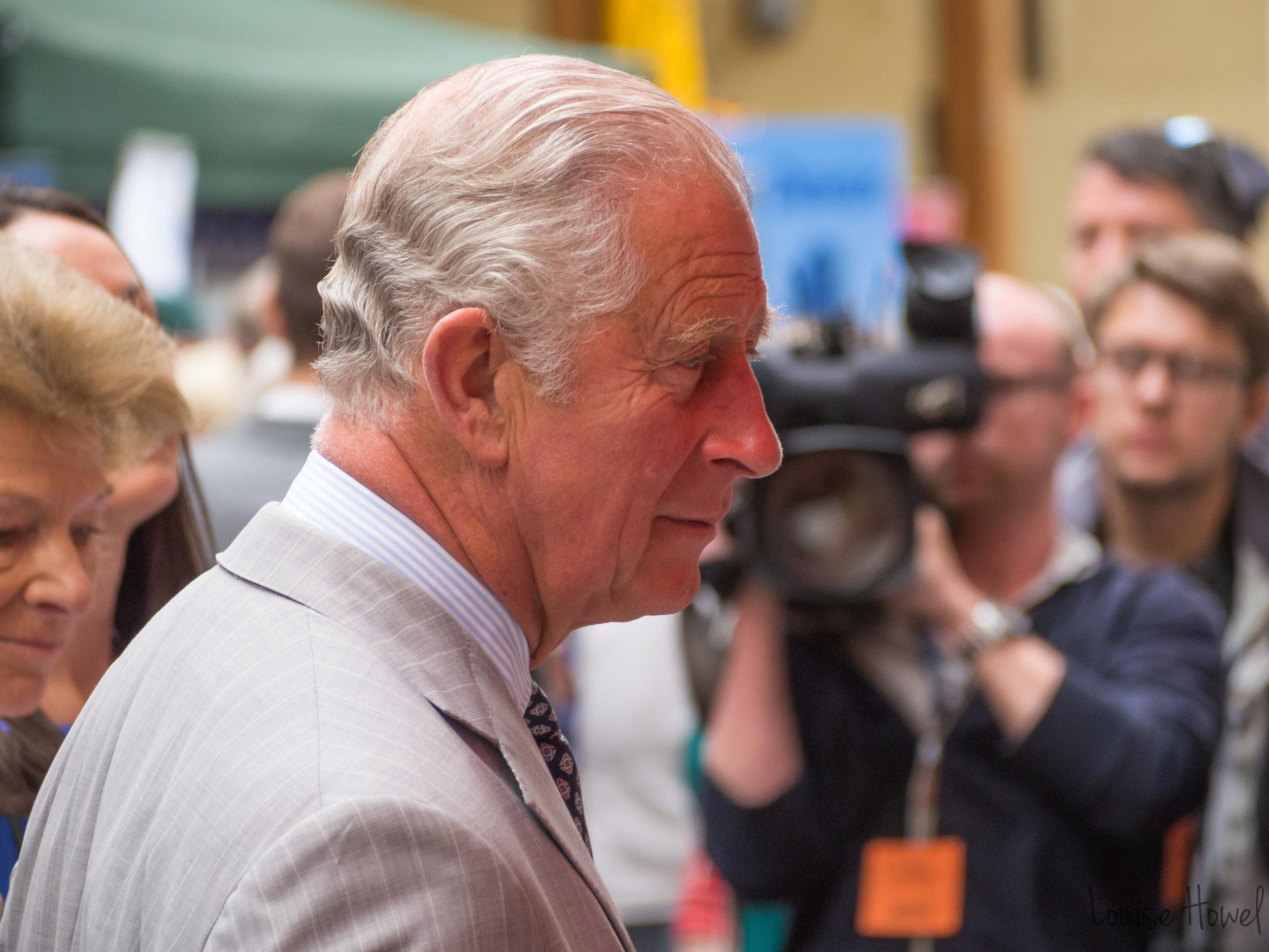 Prince_Charles-LouiseHowell-7200040.jpg