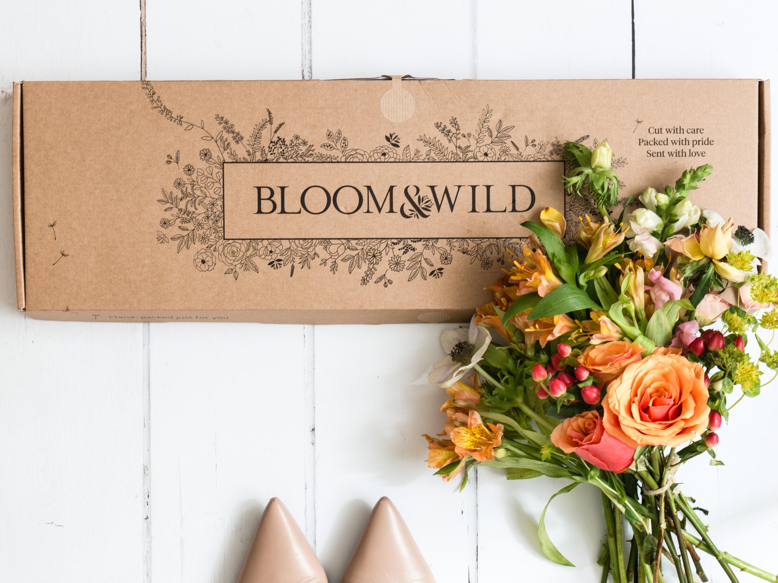 Bloom and Wild Orla Flowers --4.jpg