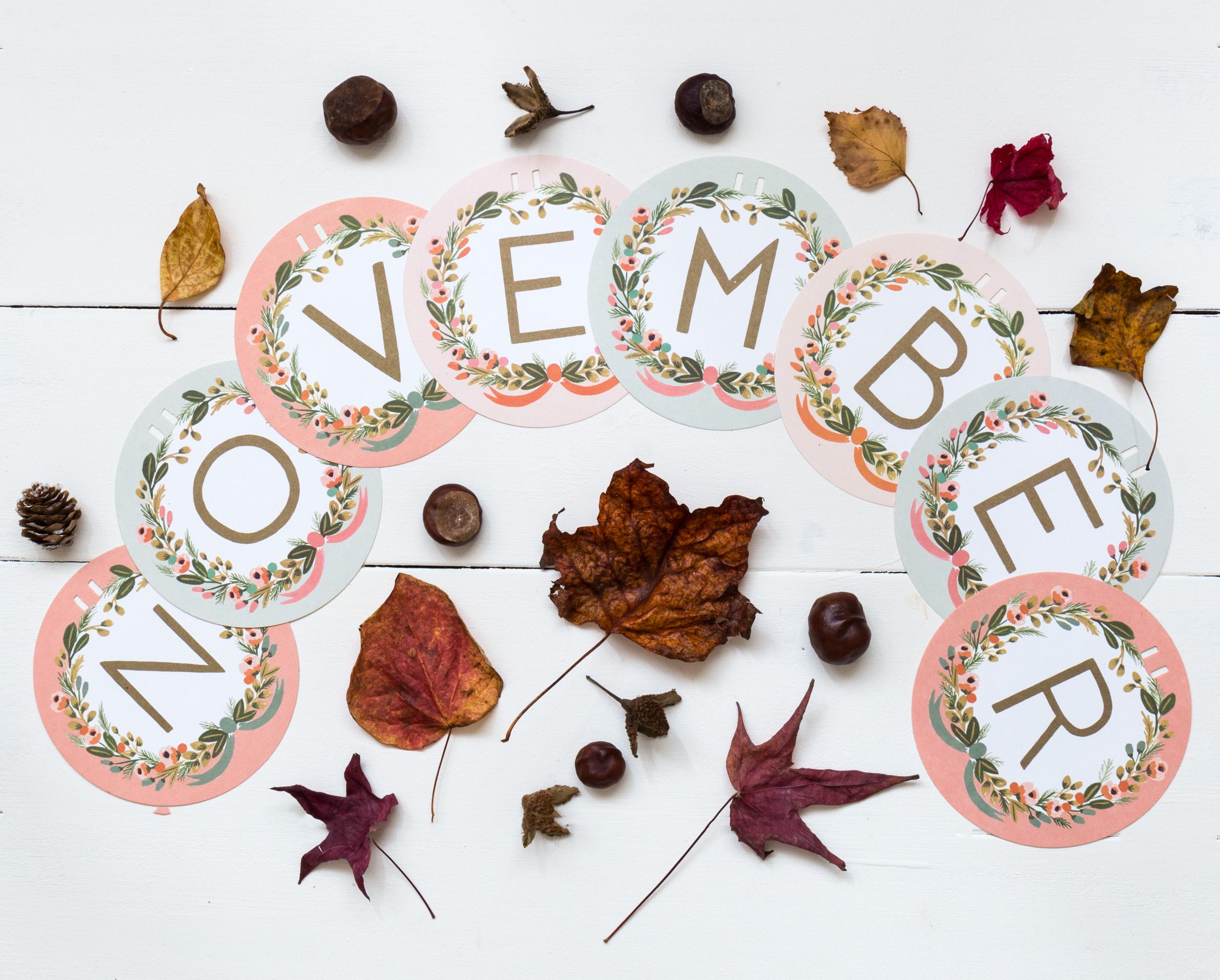 November -.jpg