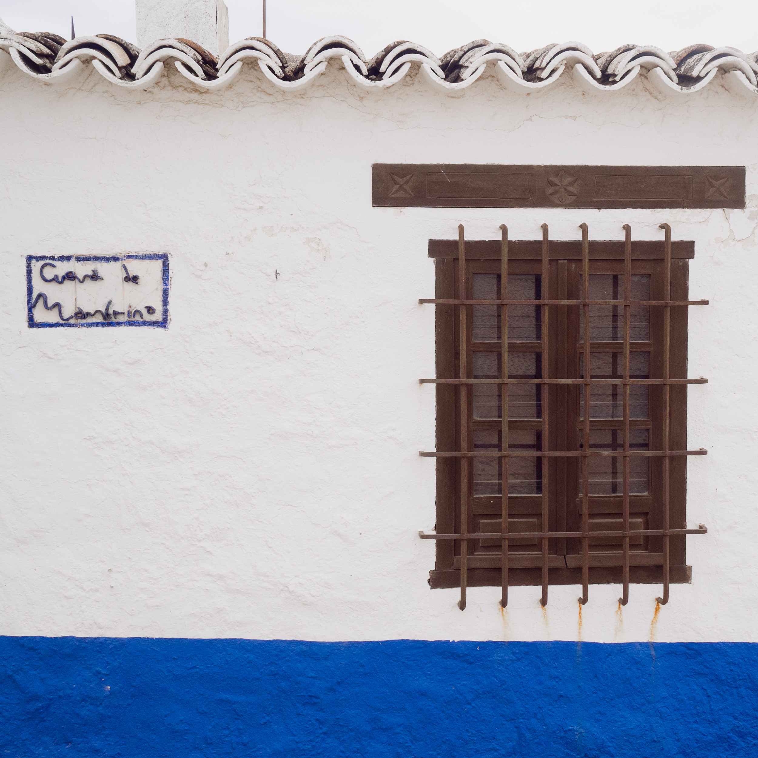 Moorish_House-.jpg