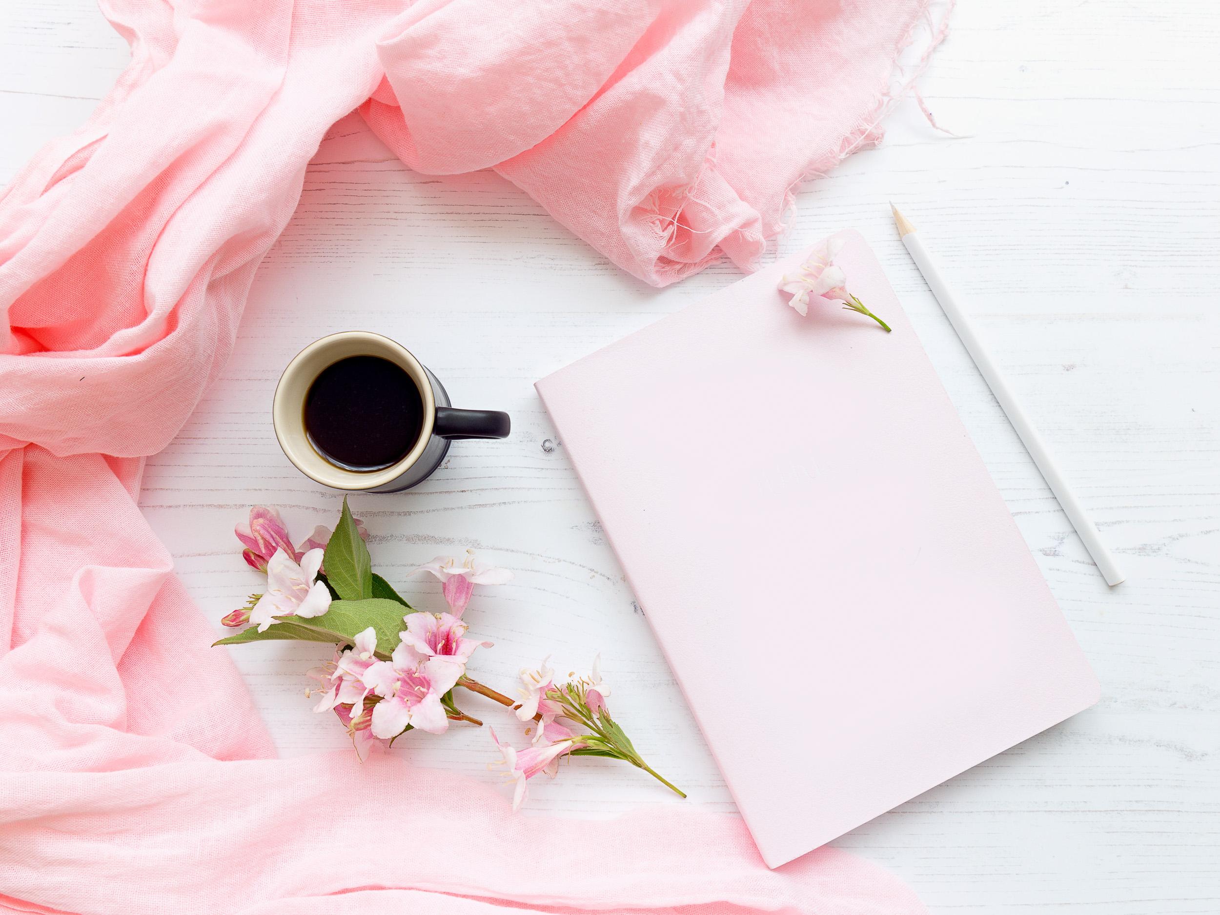 Etsy-Pink_Flatlay_Notebook_Coffee_LouiseHowell-4874.jpg