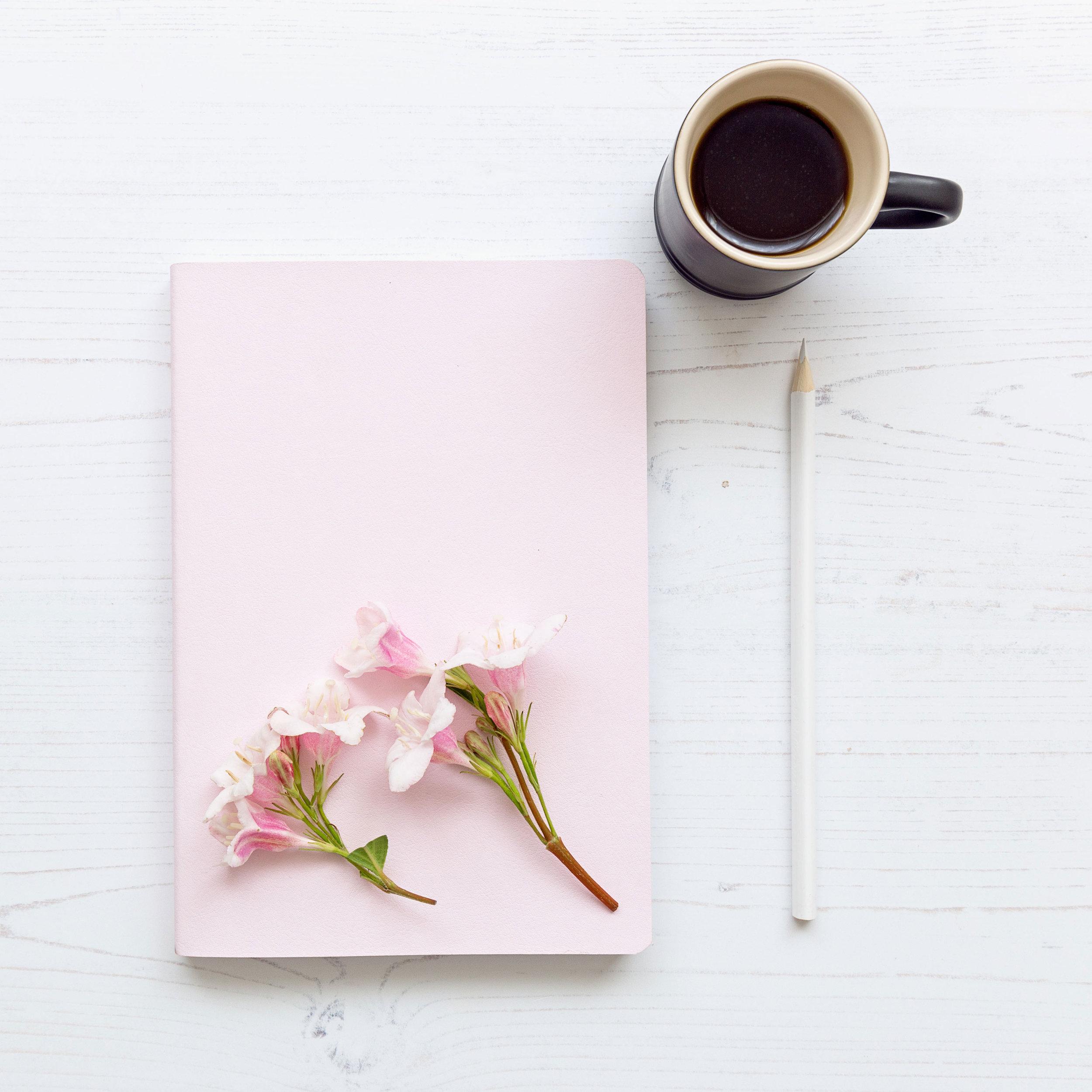Hi_Res_Pink_Notebook_Coffee_Flatlay_4863_LouiseHowell.jpg