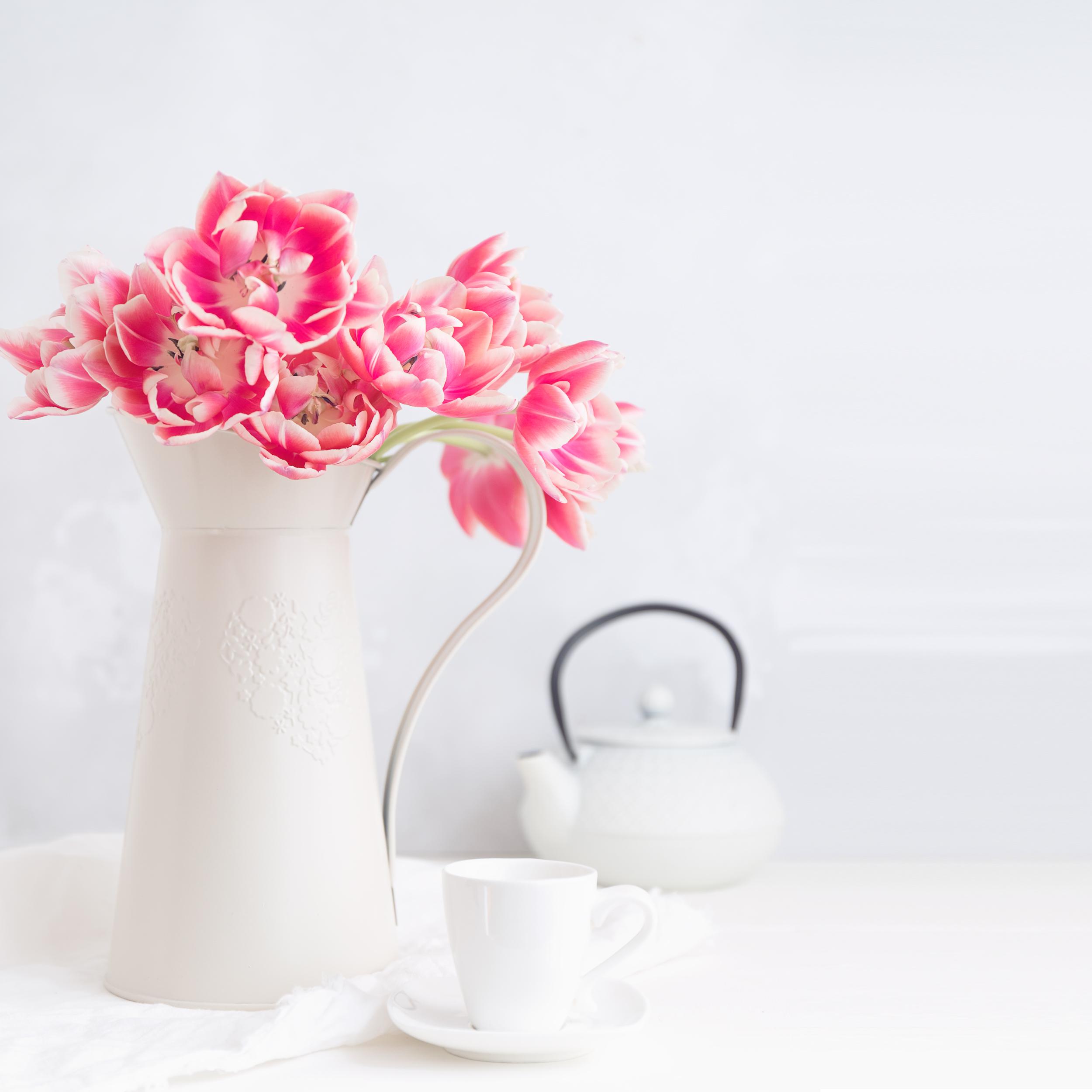 Tulips_Teapot_Jug_-7152_Square.jpg
