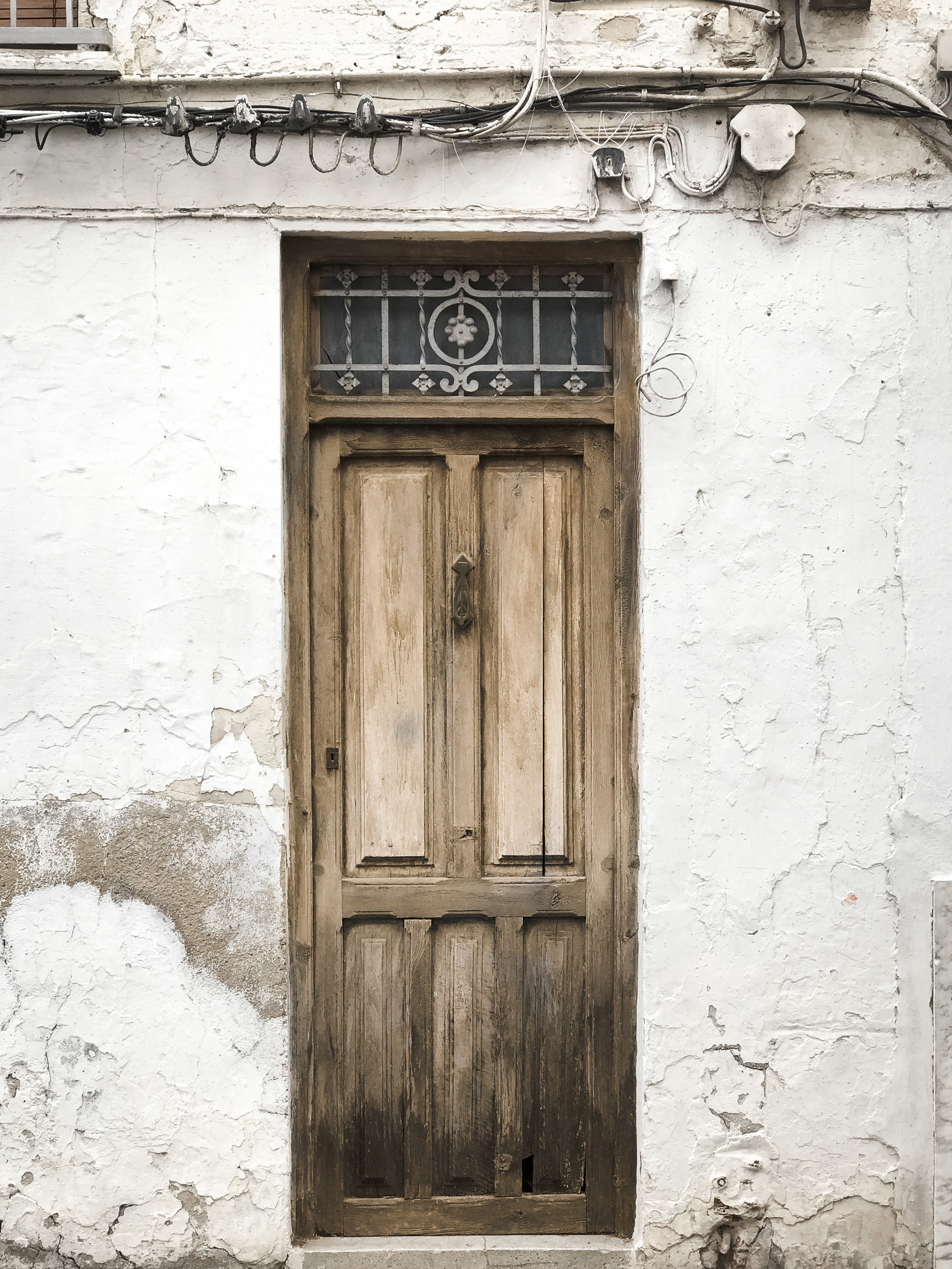 Old-Spanish-Door-0690.jpg