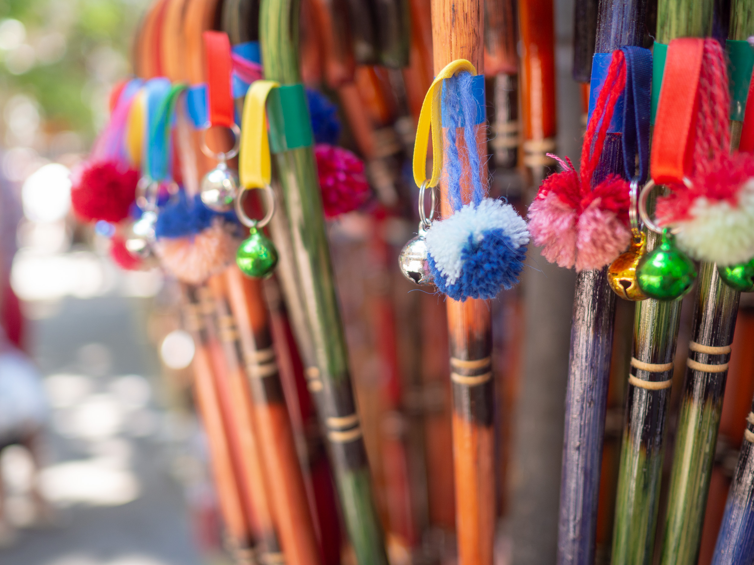 coloured walking stick with bobbles-8170639.jpg